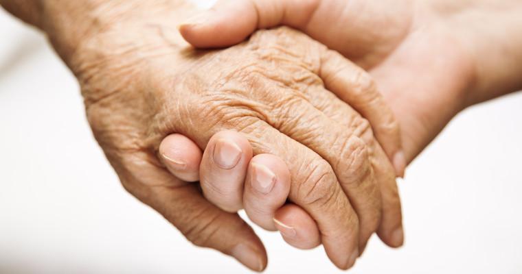 hand syndrom nach schlaganfall